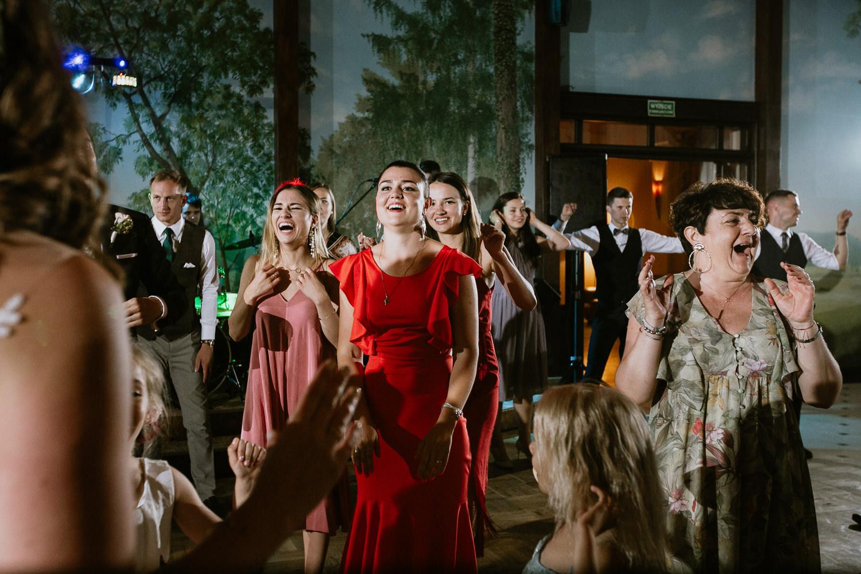 klasyczne-wesele-zamek-dubiecko-0106