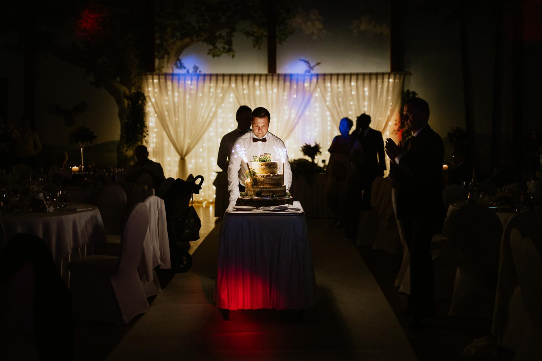 klasyczne-wesele-zamek-dubiecko-0109