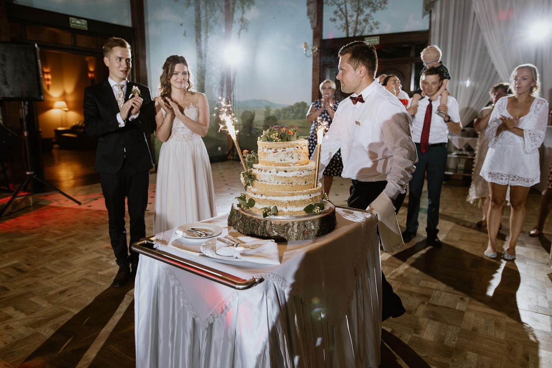 klasyczne-wesele-zamek-dubiecko-0111
