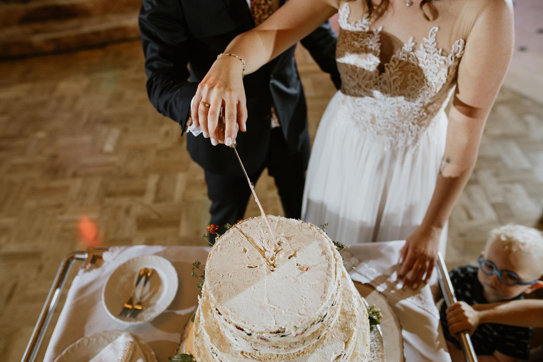 klasyczne-wesele-zamek-dubiecko-0113