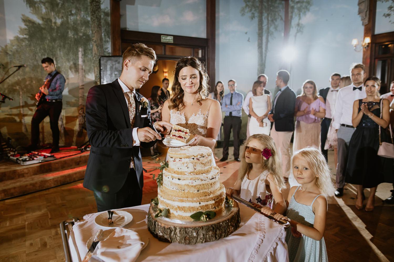 klasyczne-wesele-zamek-dubiecko-0114