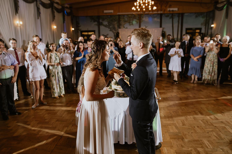 klasyczne-wesele-zamek-dubiecko-0115