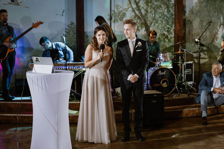 klasyczne-wesele-zamek-dubiecko-0117