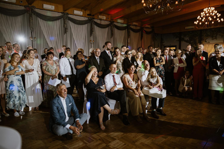 klasyczne-wesele-zamek-dubiecko-0118