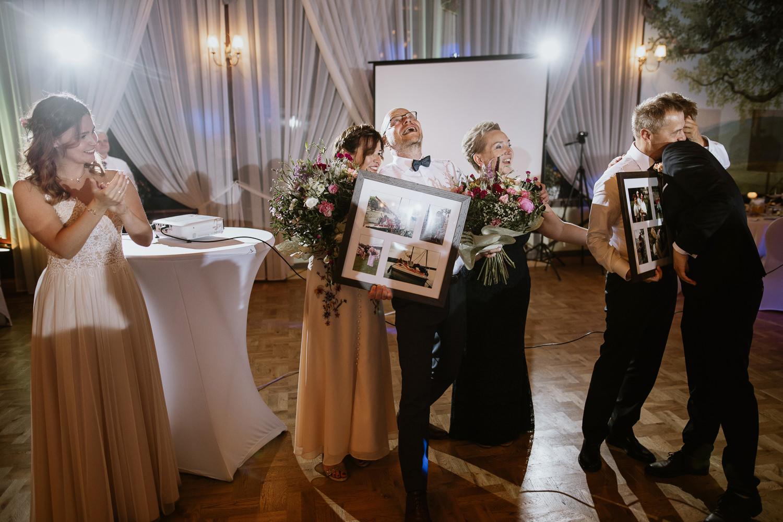 klasyczne-wesele-zamek-dubiecko-0120