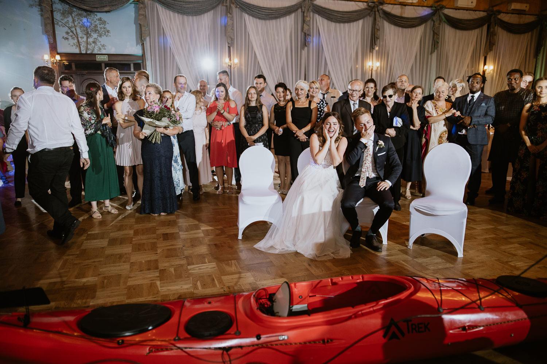 klasyczne-wesele-zamek-dubiecko-0121