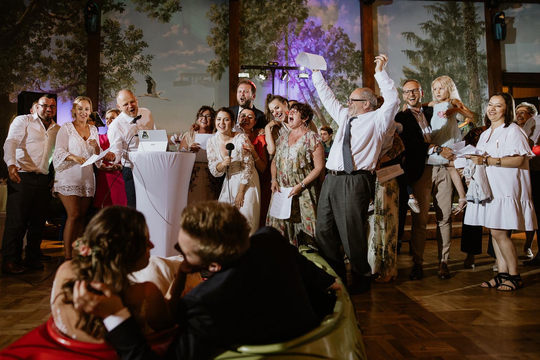 klasyczne-wesele-zamek-dubiecko-0124
