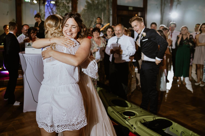 klasyczne-wesele-zamek-dubiecko-0125