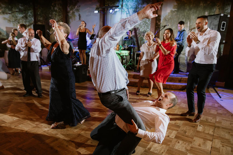 klasyczne-wesele-zamek-dubiecko-0132