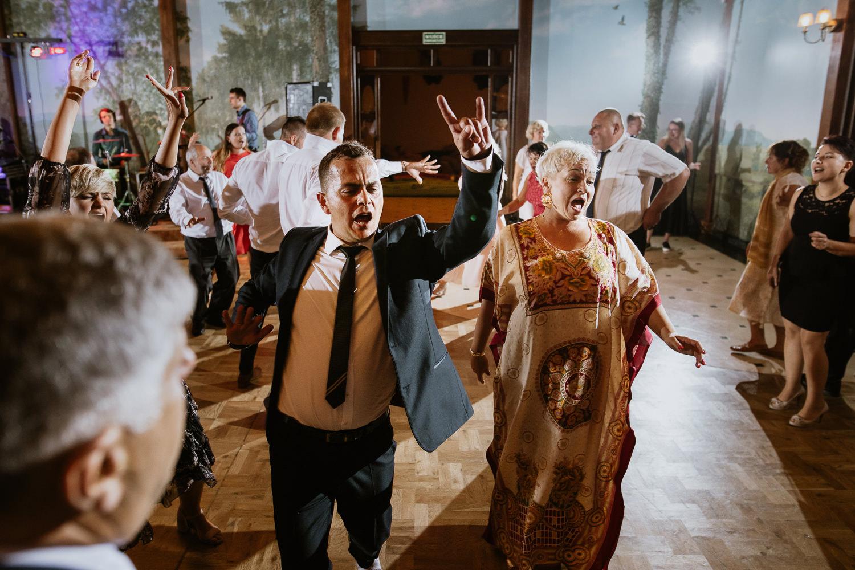 klasyczne-wesele-zamek-dubiecko-0139