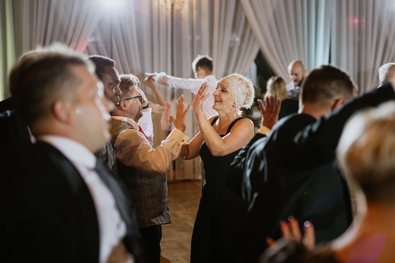 klasyczne-wesele-zamek-dubiecko-0140