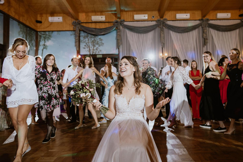 klasyczne-wesele-zamek-dubiecko-0143