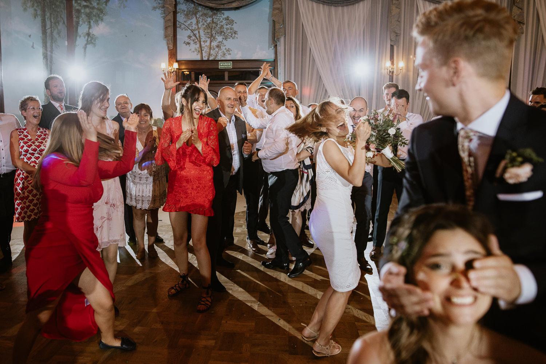 klasyczne-wesele-zamek-dubiecko-0145