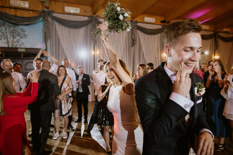 klasyczne-wesele-zamek-dubiecko-0146