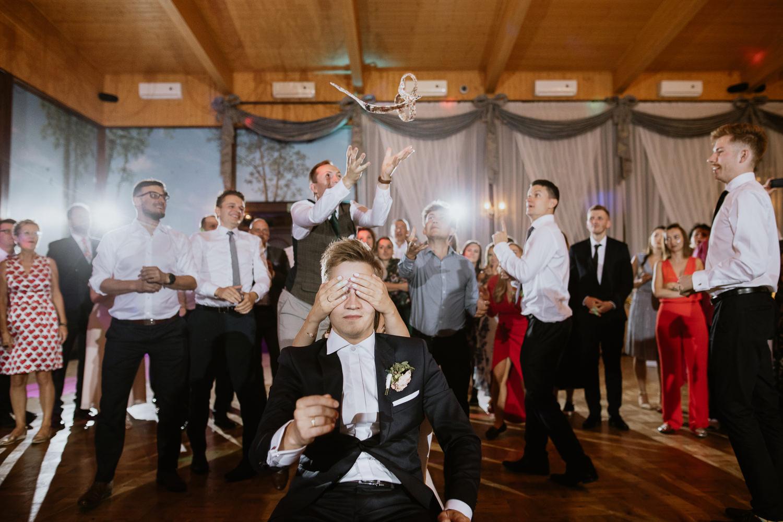 klasyczne-wesele-zamek-dubiecko-0149
