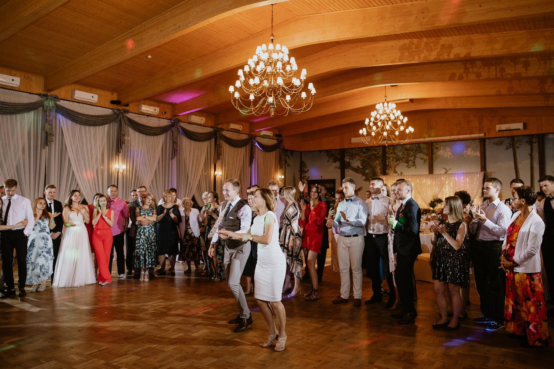 klasyczne-wesele-zamek-dubiecko-0151