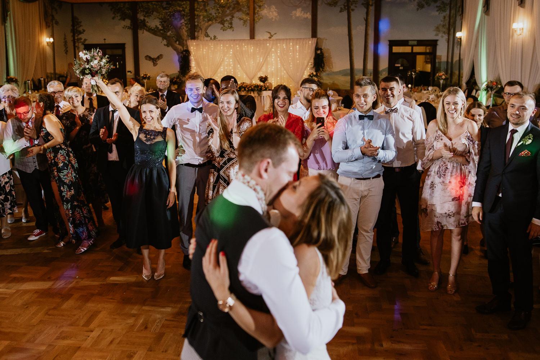 klasyczne-wesele-zamek-dubiecko-0153