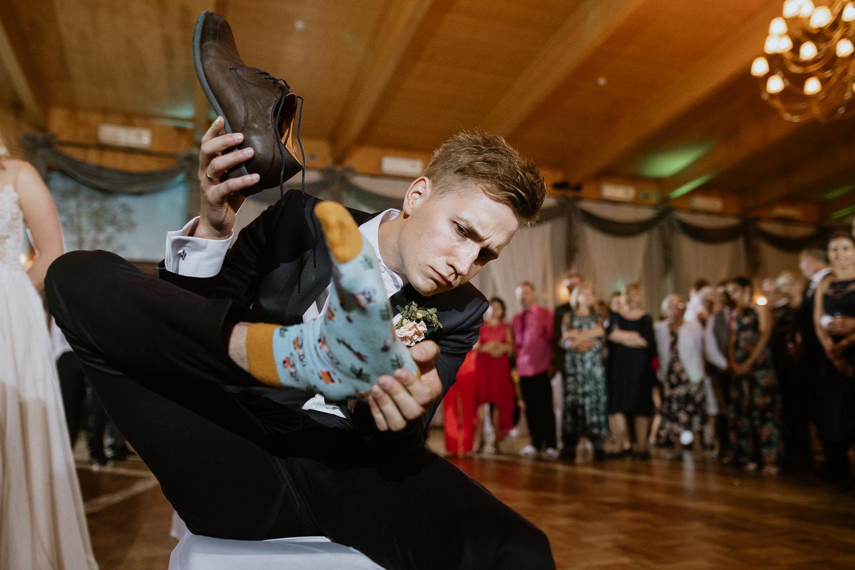 klasyczne-wesele-zamek-dubiecko-0154