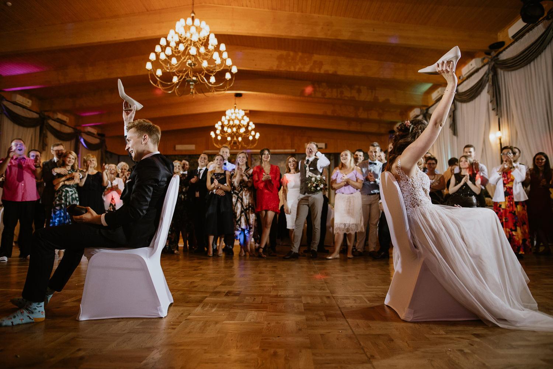 klasyczne-wesele-zamek-dubiecko-0155
