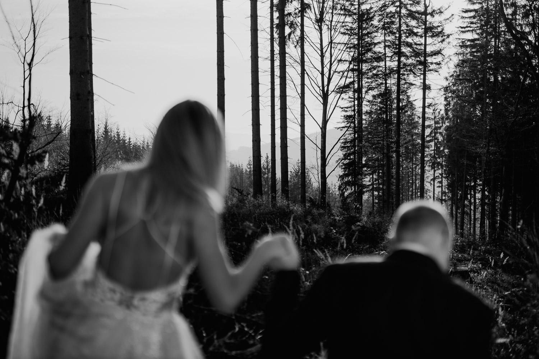 sesja-poslubna-w-wisle-0027
