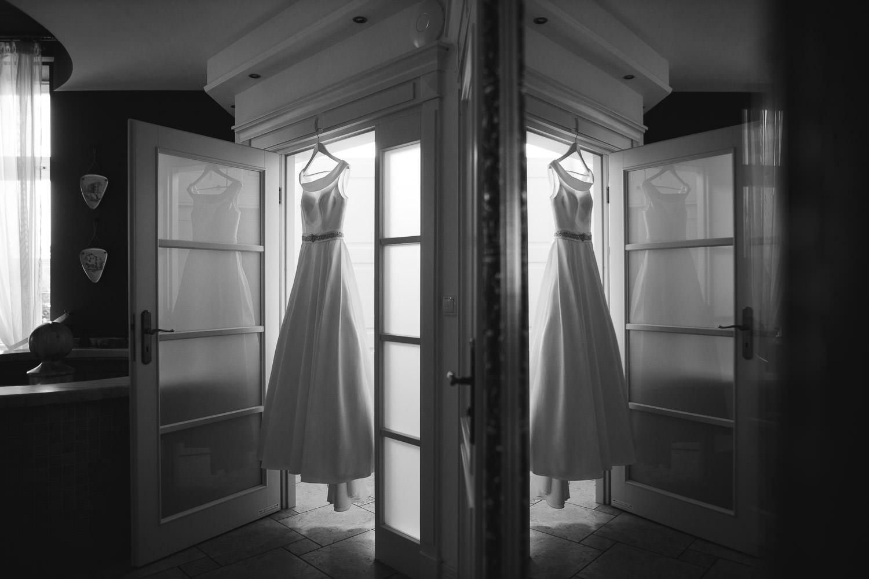 slub-humanistyczny-talaria-resort-spa-0011