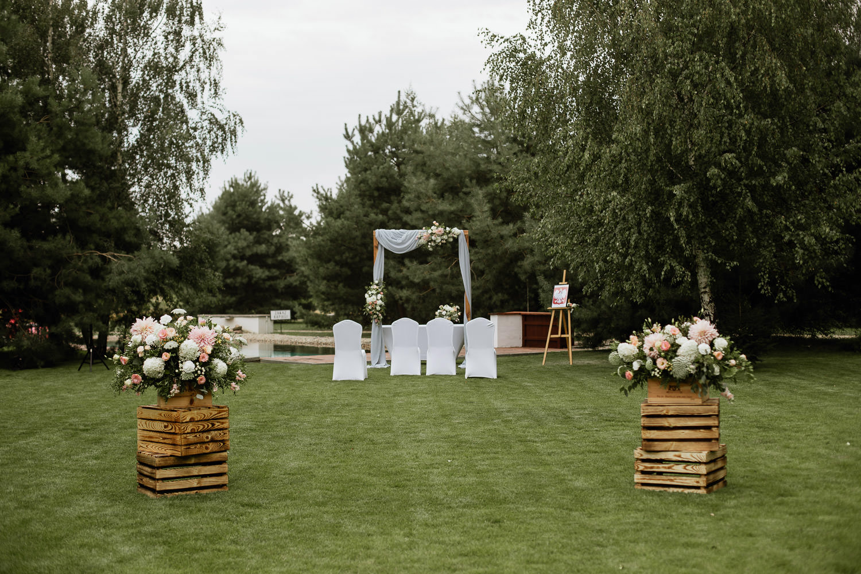 slub-plenerowy-villa-omnia-0015