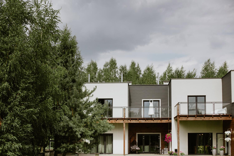 slub-plenerowy-villa-omnia-0027
