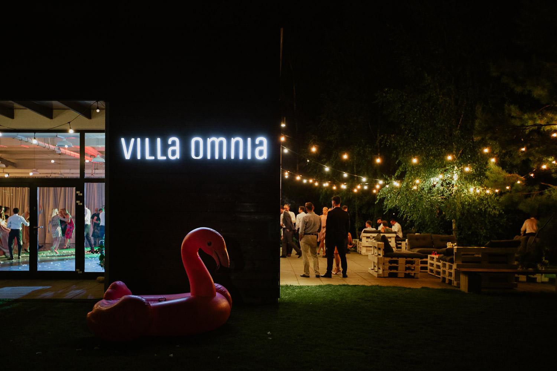 slub-plenerowy-villa-omnia-0169