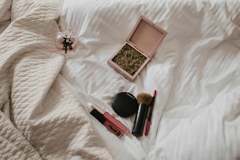 wesele-glamour-rezydencja-luxury-hotel-0001