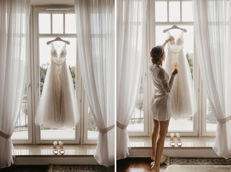 wesele-glamour-rezydencja-luxury-hotel-0003