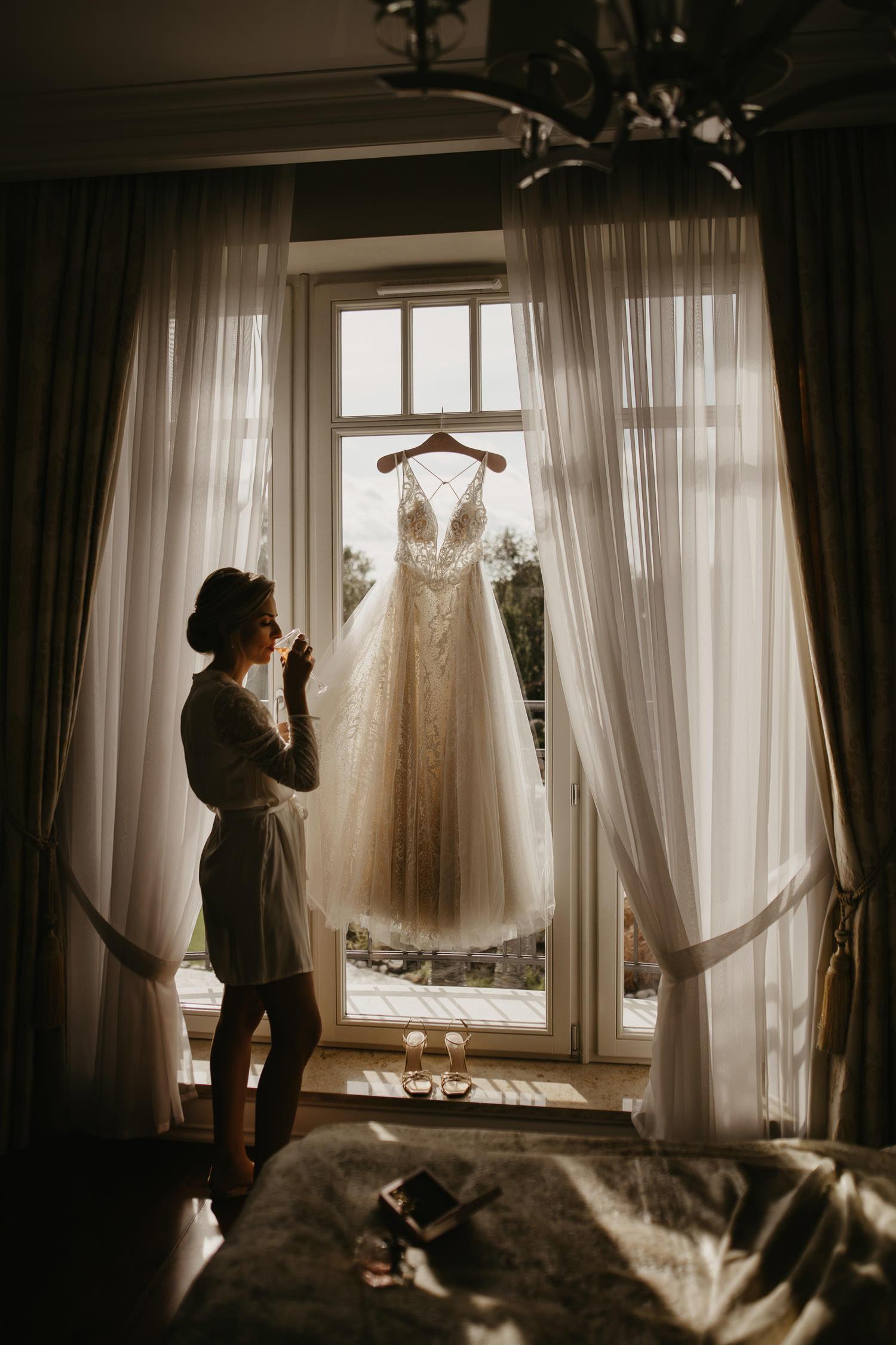 wesele-glamour-rezydencja-luxury-hotel-0009