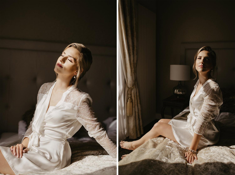 wesele-glamour-rezydencja-luxury-hotel-0011