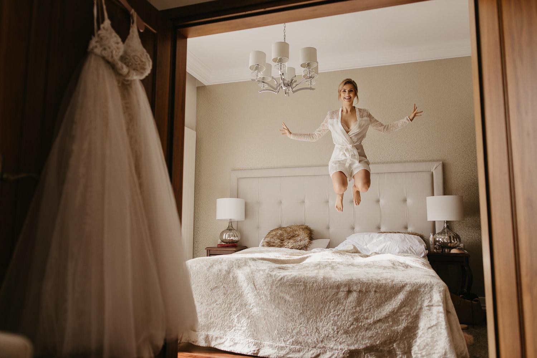 wesele-glamour-rezydencja-luxury-hotel-0013