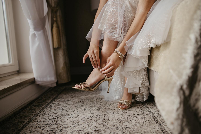 wesele-glamour-rezydencja-luxury-hotel-0014
