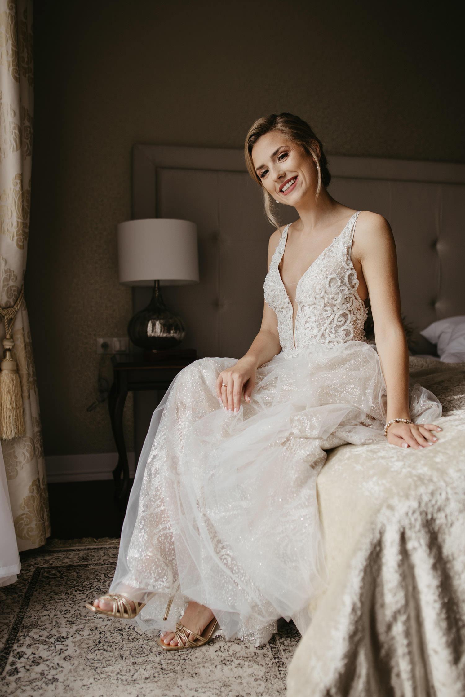 wesele-glamour-rezydencja-luxury-hotel-0015