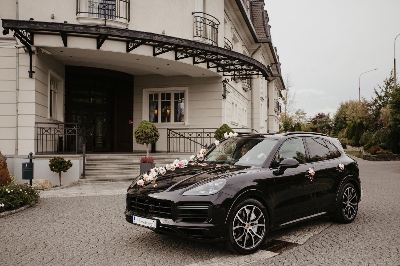 wesele-glamour-rezydencja-luxury-hotel-0024