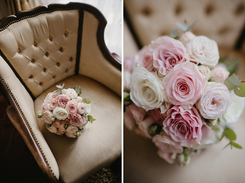 wesele-glamour-rezydencja-luxury-hotel-0025