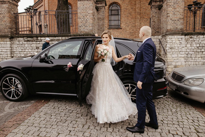 wesele-glamour-rezydencja-luxury-hotel-0035