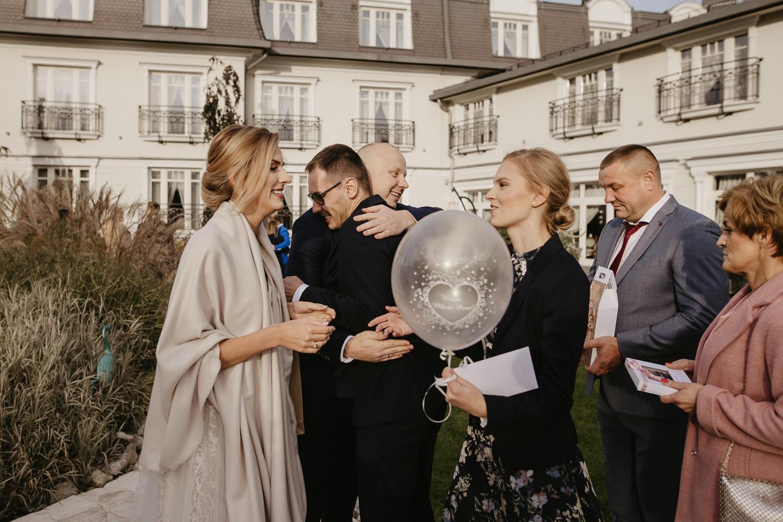 wesele-glamour-rezydencja-luxury-hotel-0071