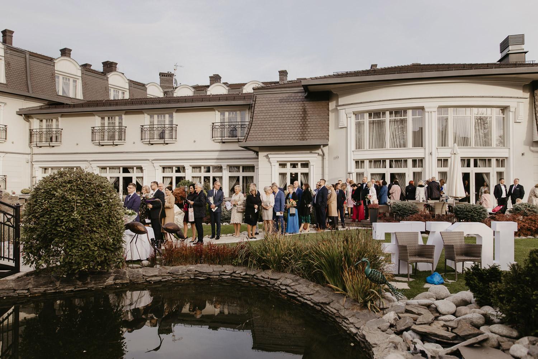 wesele-glamour-rezydencja-luxury-hotel-0076