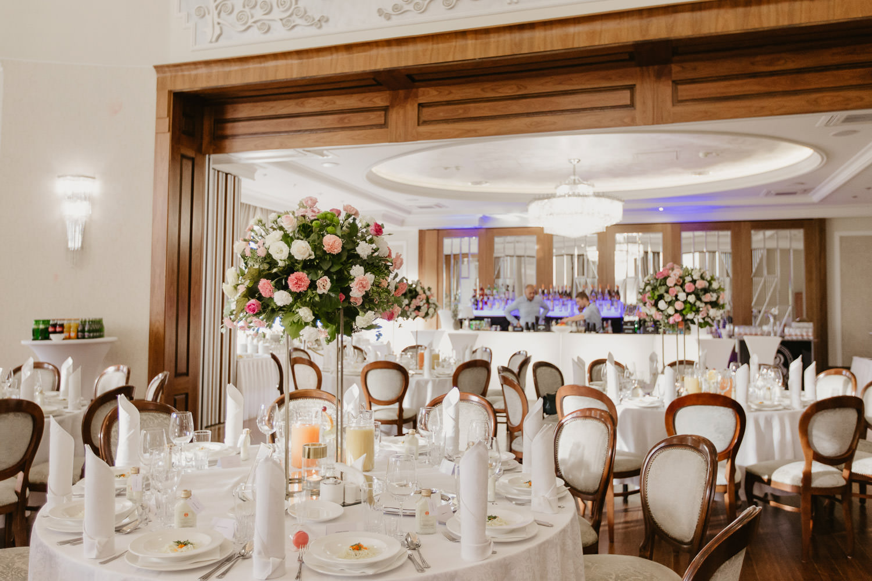 wesele-glamour-rezydencja-luxury-hotel-0077