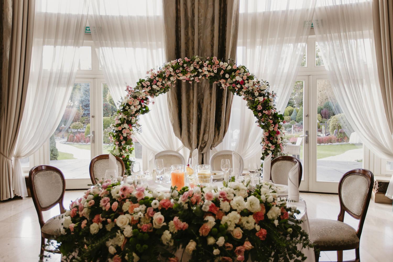 wesele-glamour-rezydencja-luxury-hotel-0078