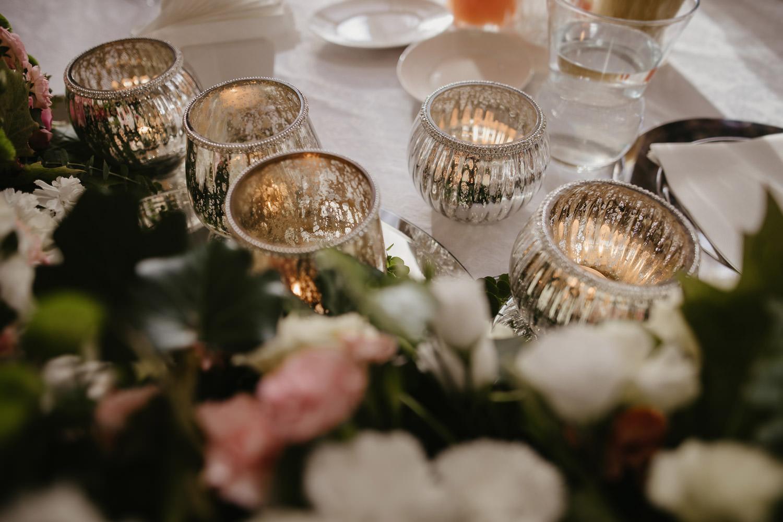 wesele-glamour-rezydencja-luxury-hotel-0080