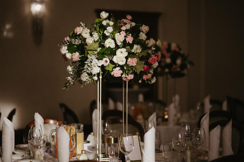 wesele-glamour-rezydencja-luxury-hotel-0081