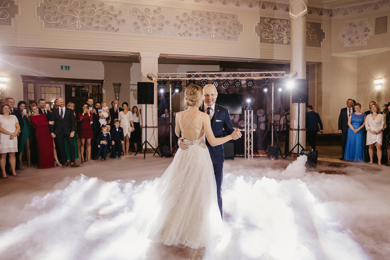 wesele-glamour-rezydencja-luxury-hotel-0082