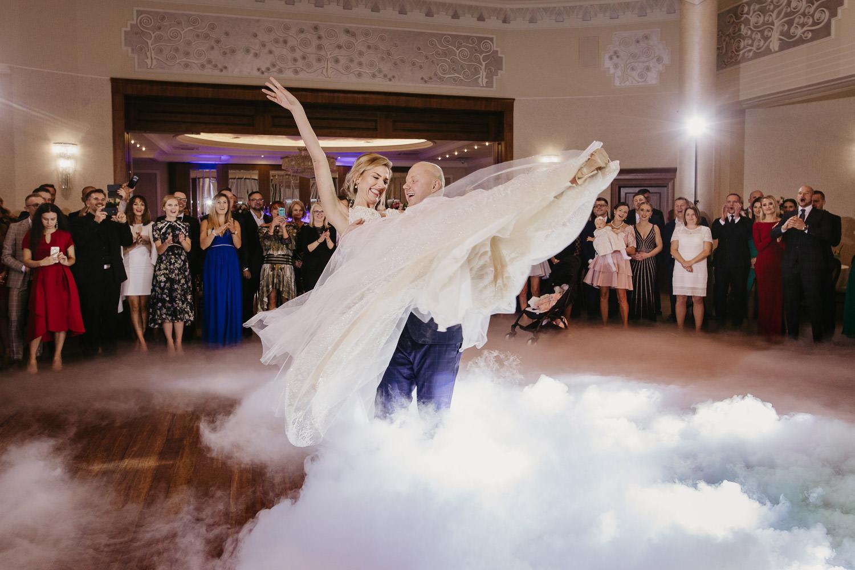 wesele-glamour-rezydencja-luxury-hotel-0084