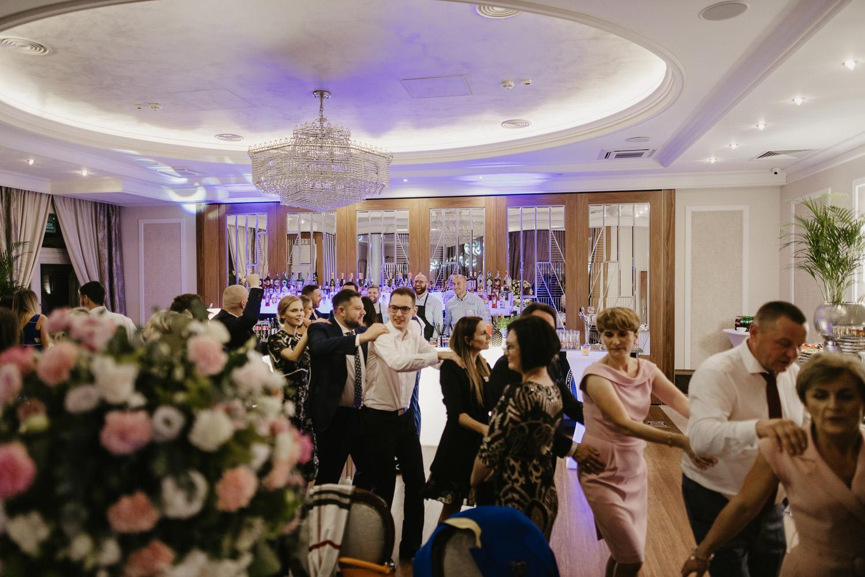 wesele-glamour-rezydencja-luxury-hotel-0099