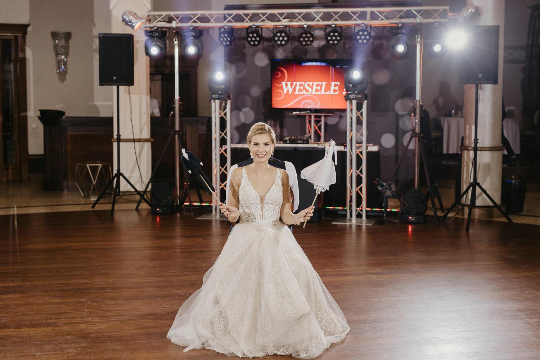 wesele-glamour-rezydencja-luxury-hotel-0112