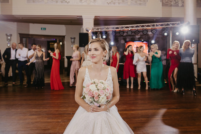 wesele-glamour-rezydencja-luxury-hotel-0116