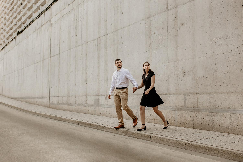 TKP_Ania&Dawid_sesja-0001
